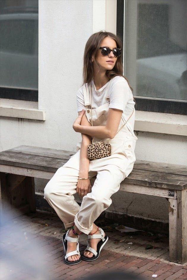 출처: time-for-fashion.blogs.elle