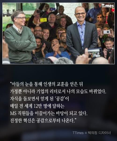 출처: Microsoft.com