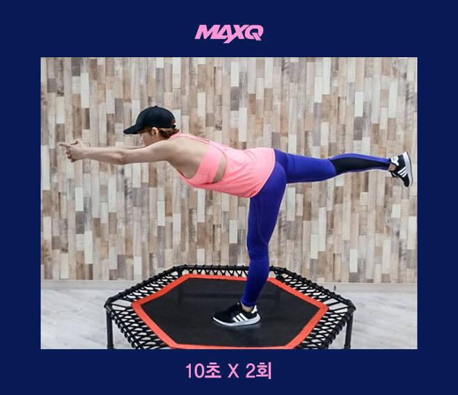 출처: <맥스큐> 2018년 4월호 www.maxq.kr