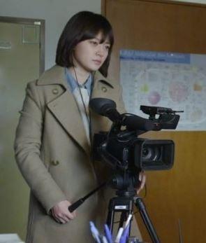 출처: 영화 제보자 캡쳐