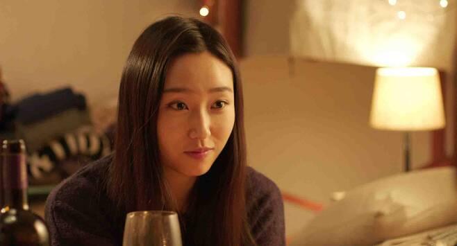 출처: 영화 '연애담'