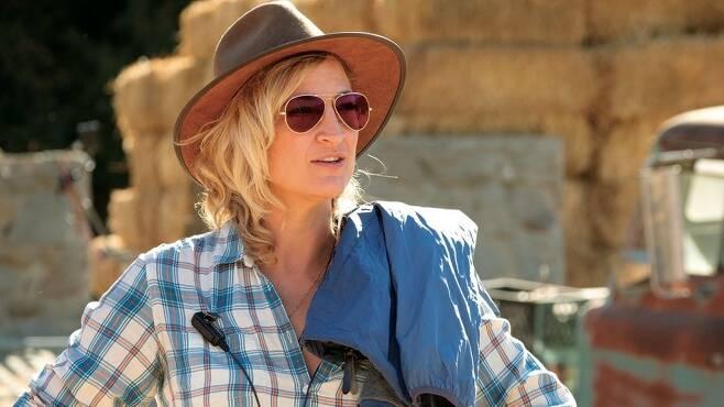 출처: moviefone.com/