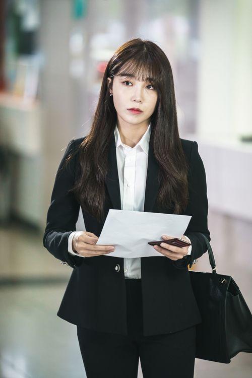 출처: JTBC '언터쳐블'