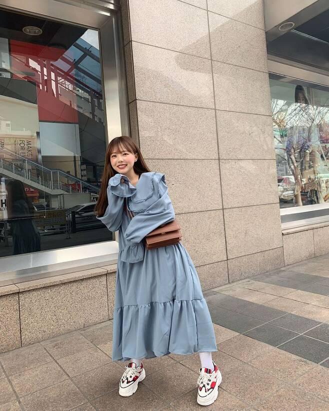 출처: 홍영기 인스타그램