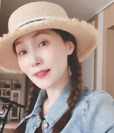 출처: 장혜진 인스타그램