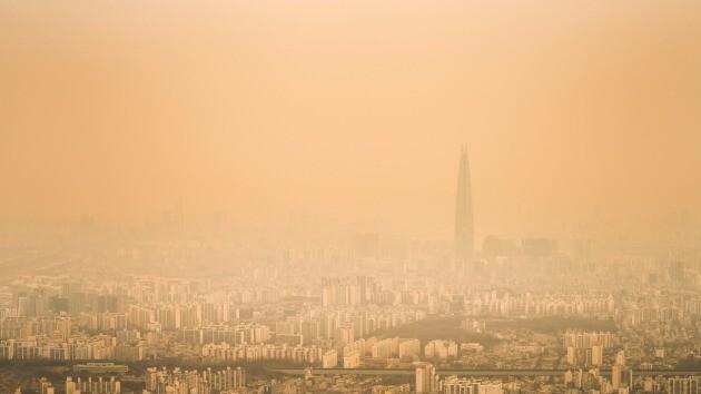 출처: 한국경제