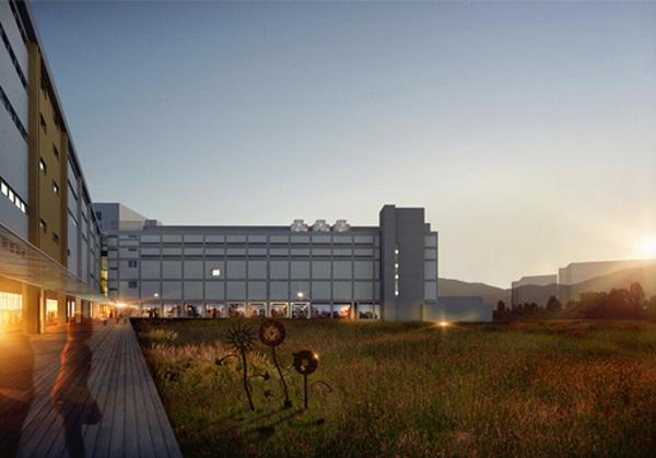 출처: 국립현대미술관 공식 홈페이지