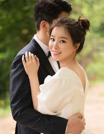 출처: 이향 SNS