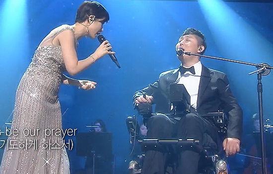 출처: KBS '불후의 명곡' 캡처