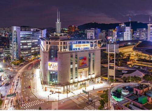 출처: 서울시 제공