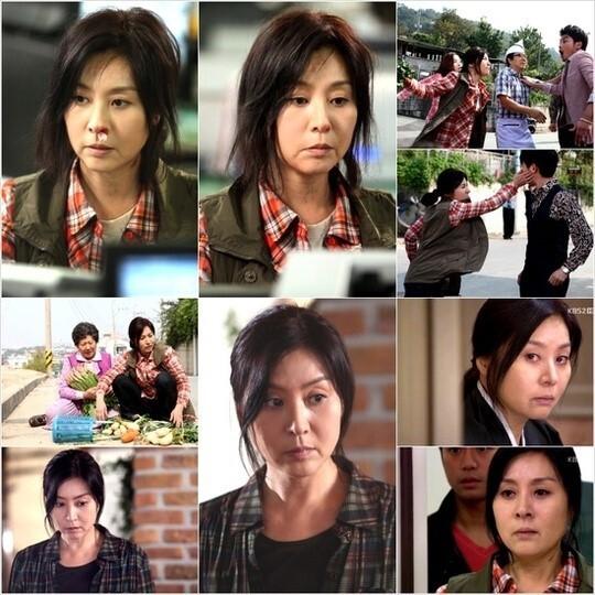 출처: KBS2TV 영광의 재인