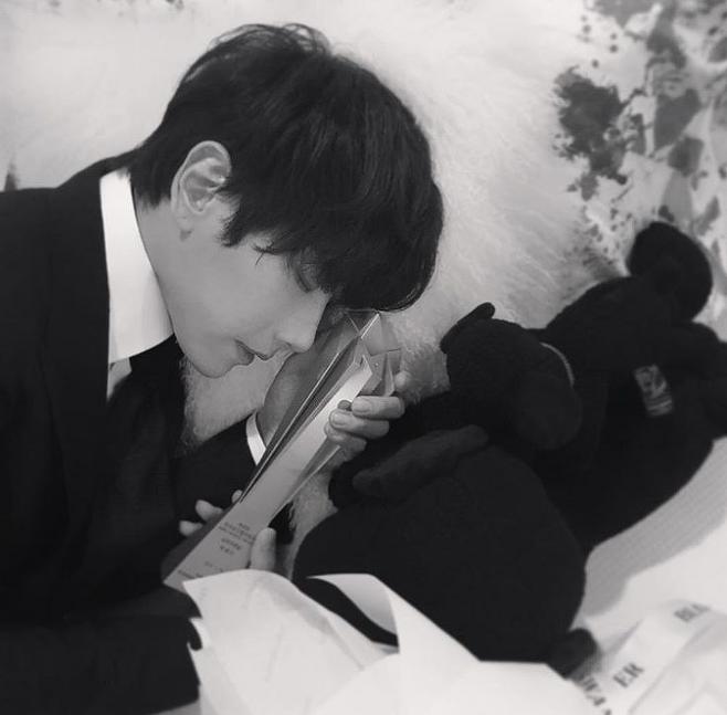 출처: 박효신 인스타그램