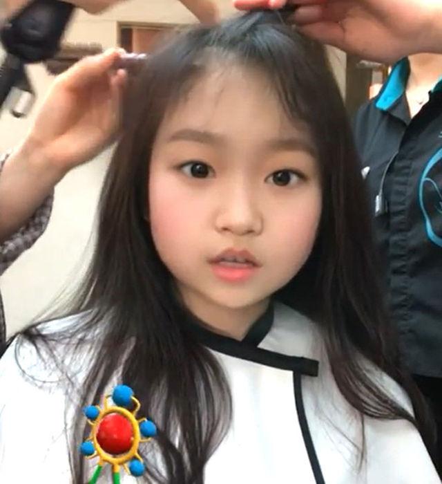 출처: 김슬기 인스타그램