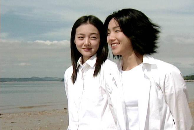 출처: KBS '학교4' 스틸컷