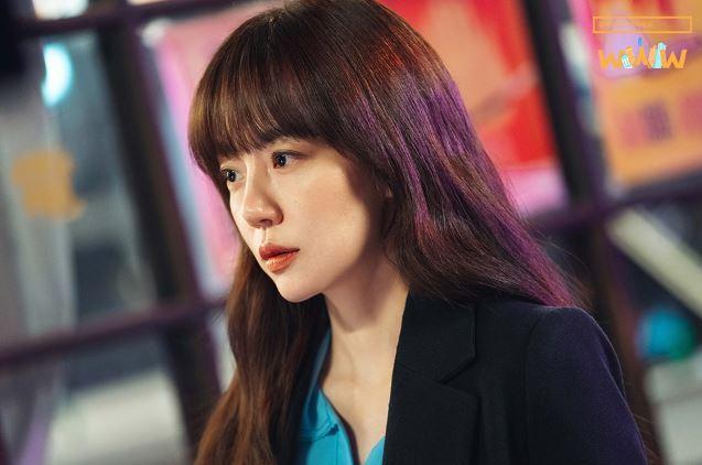 출처: tvN '검색어를 입력하세요 WWW' 스틸컷