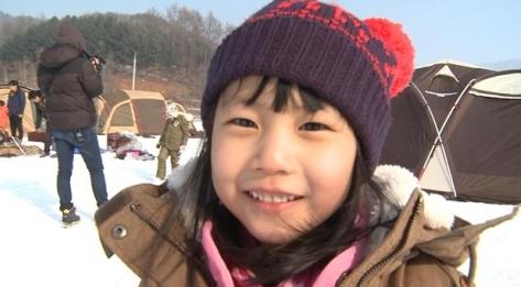 출처: MBC '아빠어디가'
