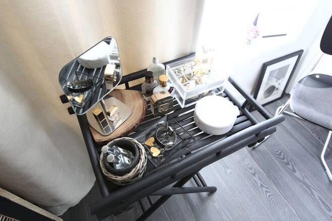 출처: 사진 속 제품 정보 보러가기 (이미지 클릭)