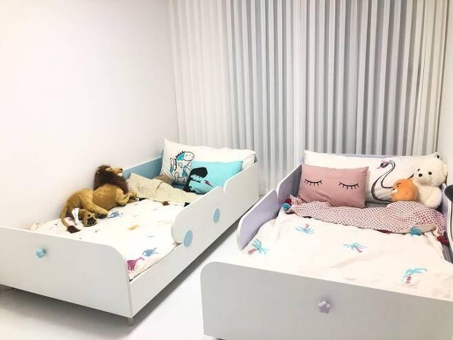 출처: <아기침대> 등 제품정보 모아보기(▲이미지클릭)