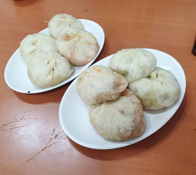출처: ddon.food님 인스타그램