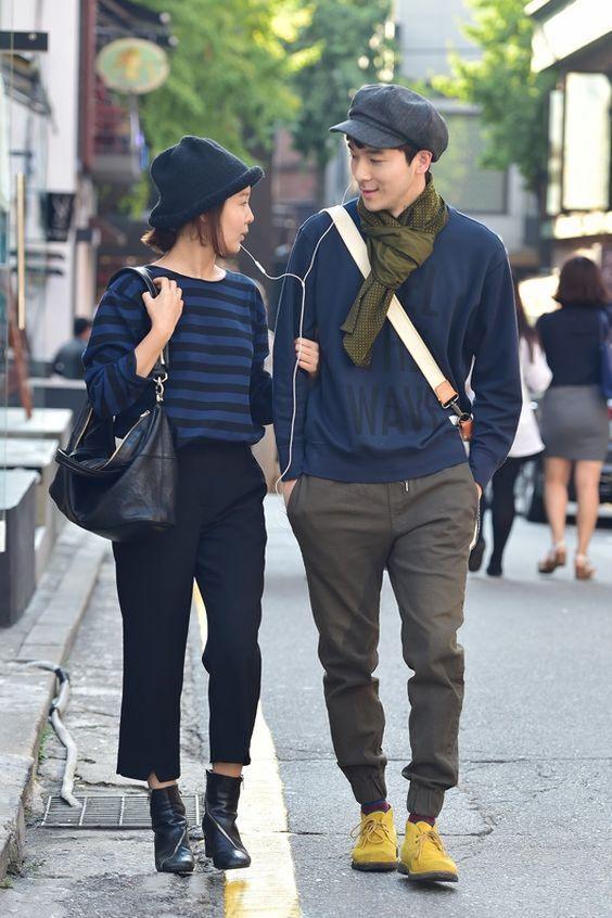 출처: fashionlookstyle.com