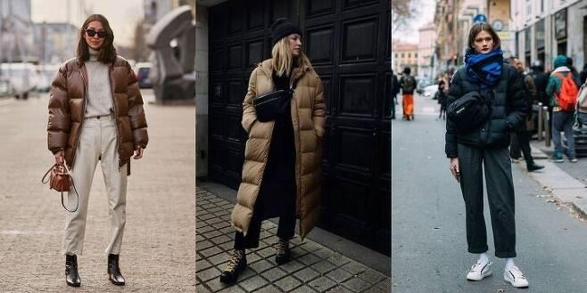 출처: Cosmopolitan Germany / who what wear / pinterest