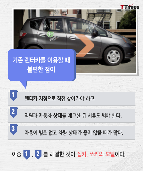 출처: Zipcar