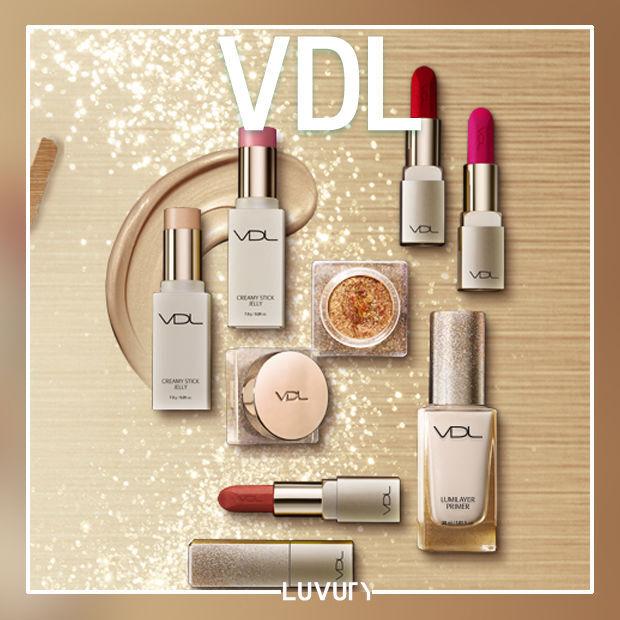 출처: VDL 공식 홈페이지