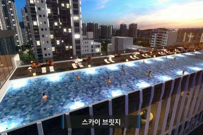 출처: 삼성물산