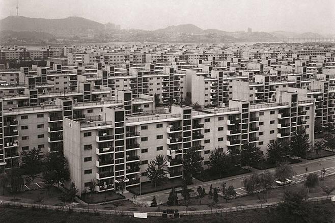 출처: 서울역사아카이브