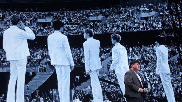 출처: 2019 한-아세안 특별정상회의 제공