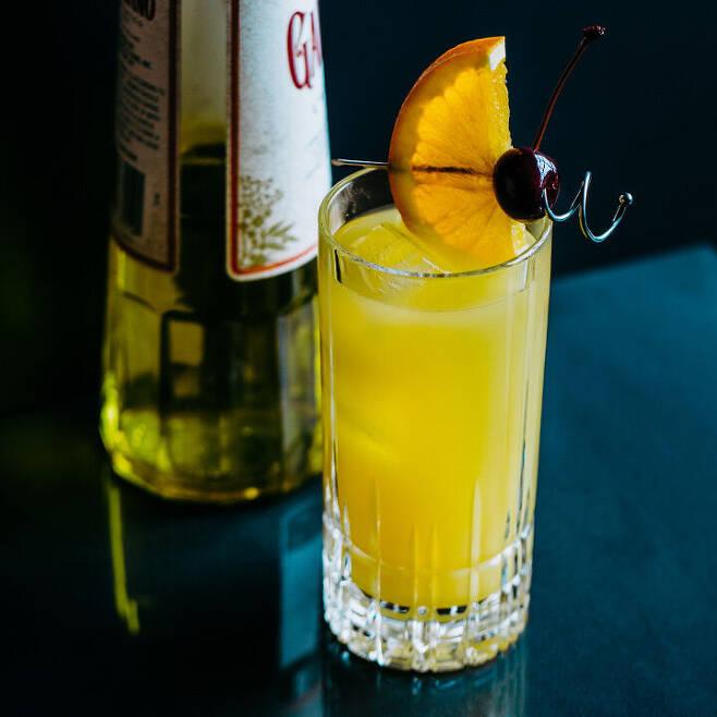 출처: liquor.com