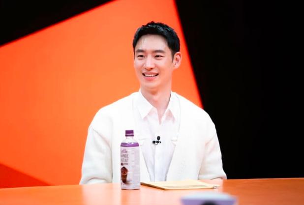 출처: SBS '미운 우리 새끼'