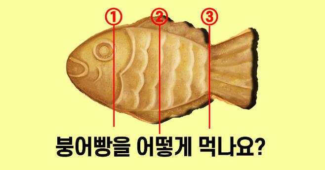 출처: 내 붕어빵..