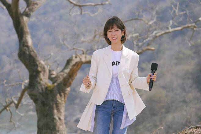 출처: 강혜연 인스타그램