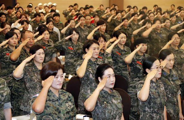 출처: 조선일보 DB