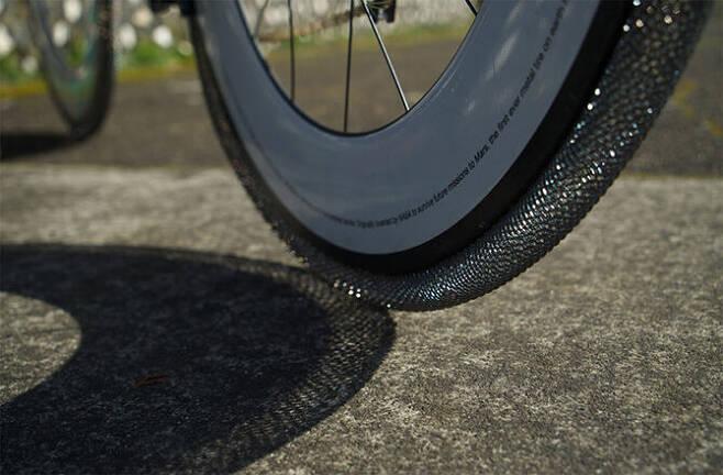 출처: SMART Tire Company