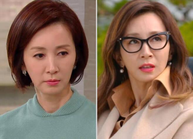 출처: MBC '내 딸, 금사월'
