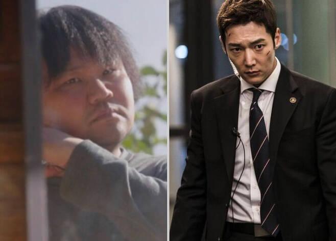 출처: SBS '황후의 품격'