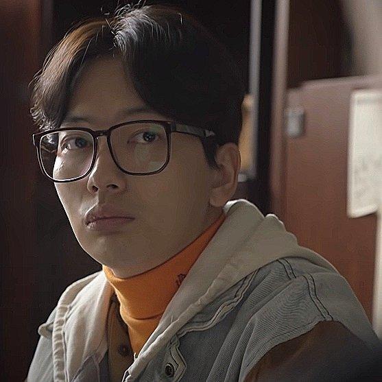 출처: <응답하라 1988>