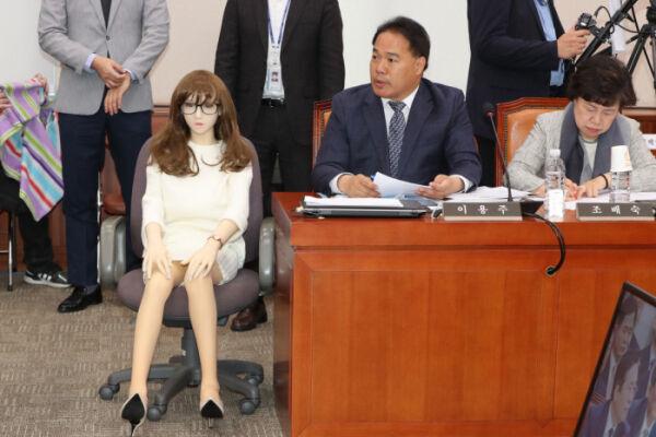 출처: 부르르닷컴