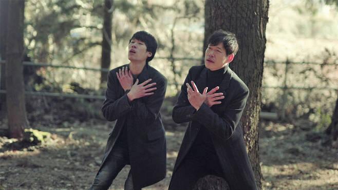 출처: 영화 <스프링 송> ⓒ 주식회사 컨텐츠썬, 아우라픽처스