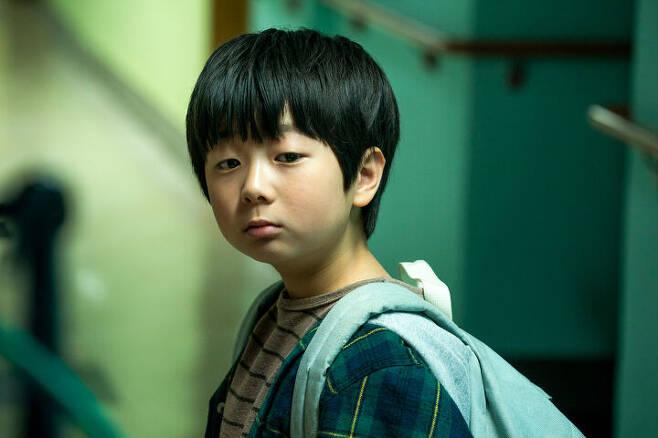 출처: 영화 <아이들은 즐겁다> ⓒ 메가박스중앙(주)플러스엠