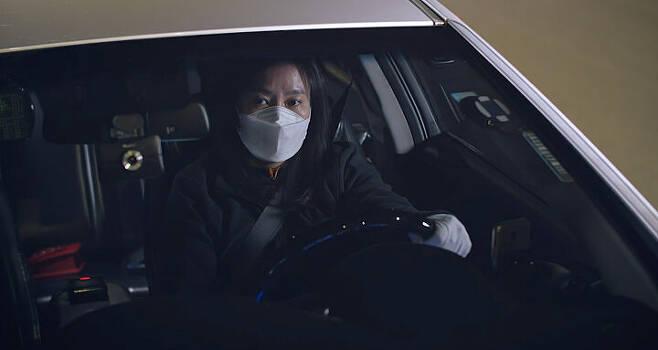 출처: 영화 <미주> ⓒ 전주국제영화제
