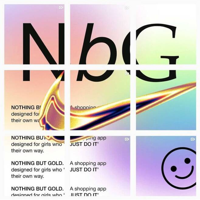 출처: NbG