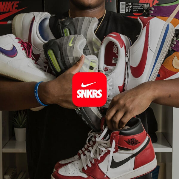 출처: Nike