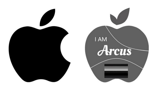 출처: 애플, 조젯 홈페이지 캡처