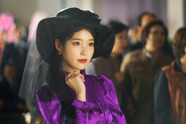 출처: tvN '호텔 델루나'