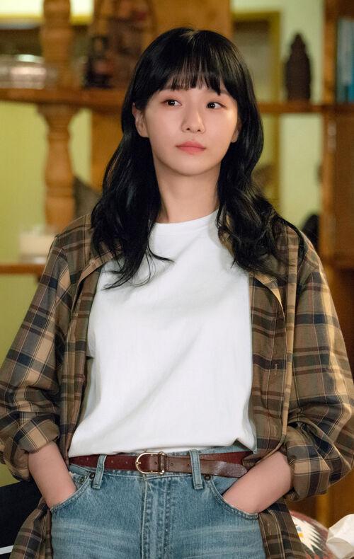 출처: JTBC '제3의 매력'