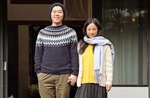 출처: JTBC '효리네 민박2'