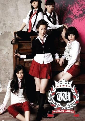 출처: JYP엔터테인먼트